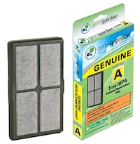 GermGuardian Genuine High performance Replacement  Montréal, H8R 3K2