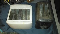 two slice bread toaster Shallowater, 79363