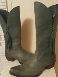 Ariat cowgirl boots Rocky Mount, 27803