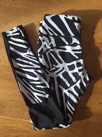 Nike tights str xs Hamresanden, 4656