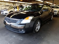 Nissan - Altima - 2009 South Gate, 90280