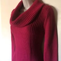H&M Long Sweater size 4 womens Alexandria, 22315