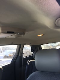 2006 Dodge Caravan $1200 Vaughan