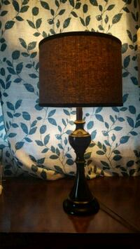 Beautiful lamp McAllen, 78504