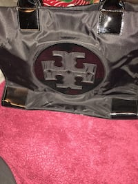 Tory burch large tote Milpitas, 95035