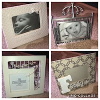 Picture Frames Chesterfield, 63017