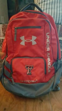 Under Armour Storm 1 Backpack Midland