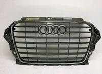 Audi a3/s3 grille OEM East Rutherford, 07073