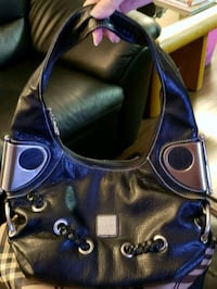T&B Purse. Great Condition  Edmonton, T5Y 0E8