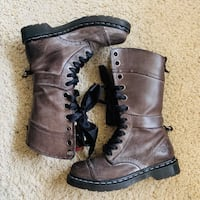 Doc Martens - Size 8 Los Angeles, 90020