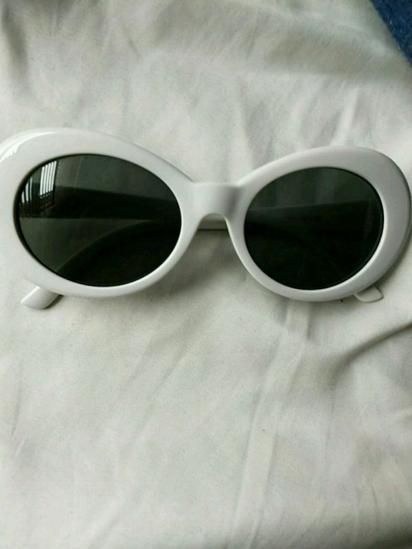 ed3360a9b1 Used Clout Goggles for sale in Minneapolis - letgo