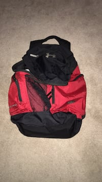Under Armor Backpack Stephens City, 22655