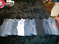 Boys Jeans  Independence, 64058
