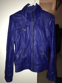 Guess. Jackets $30 each  London, N5Y 4V4
