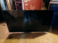 55 Samsung 4k smart led tv West Orange, 07052