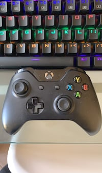 Xbox one controller  New City, 10956