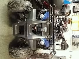 Cheapest,  atvs, 4 wheelers,  $689+up