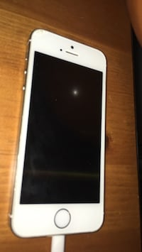 iPhone 5s Kitchener, N2B 2K2