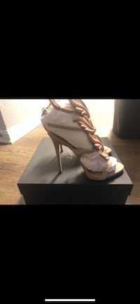 Giuseppe Sandals Suitland, 20746