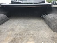 6 1/2 ft bed rug out of a GMC 1500 Mount Joy, 17552