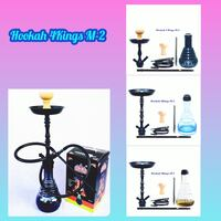Hookah 4Kings M-2 Mississauga, L5B 3Z1