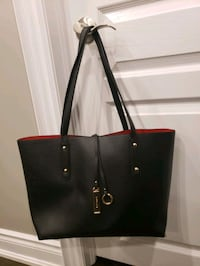 Large Oversized Bag