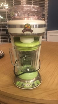 Margaritaville margarita maker  Chantilly, 20152