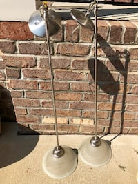 pendant lamps CARY