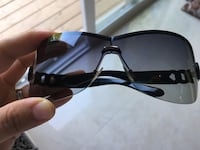 Marc Jacobs Sunglasses  Mississauga, L5L 3K3