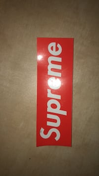 MINI SUPREME STOCKER Fairfax, 22032