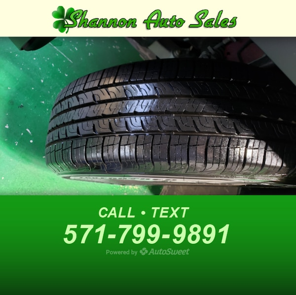 2017 Jeep Cherokee Limited 10c9afc6-94d8-4264-a389-0970ab016e41