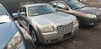 2006 CHRYSLER 300, RUNS EXCELLENT Fairmount Heights, 20743