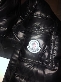 Moncler for women size 2 Laval, H7A 1A2