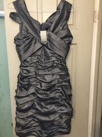 Cocktail Dress Women's Size 6