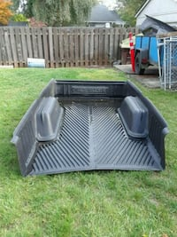Truck bed liner for sale Portland, 97206