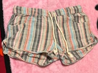 Roxy - Lounge shorts - Size Small Calgary