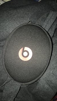 Beats Headphones Frederick, 21701