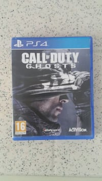 call of duty ghosts  Yeni, 54800