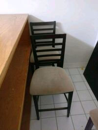4 dining table high chair Toronto, M5T