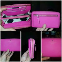 Kate Spade clutch wallett Adamstown, 21710