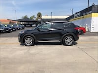208 hyundai tucson!! $99 down with approved credit Escondido