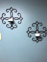 Wall Sconces Frederick, 21703