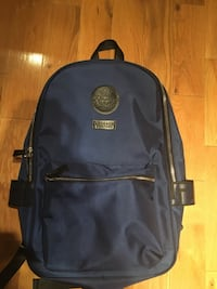 Versace Backpack Rosemère, J7A 2V8