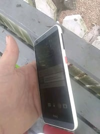 black and gray LG android smartphone Pineville, 71360