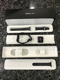 Apple Watch Series 2 Nike+ Alexandria, 22314