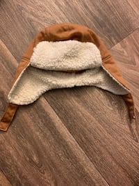 Old Navy baby trapper hat size 12-18 months Henderson, 89052