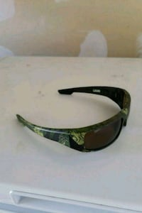 Spy Optics Logans camo Henderson, 80640