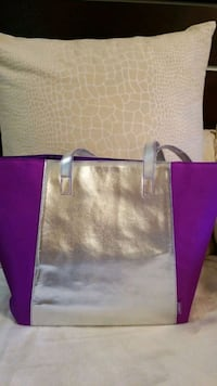 Tote bag New never used