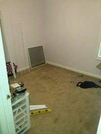 ROOM For Rent 1BR 1BA Conway