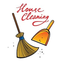 House cleaning Rock Spring, 30739